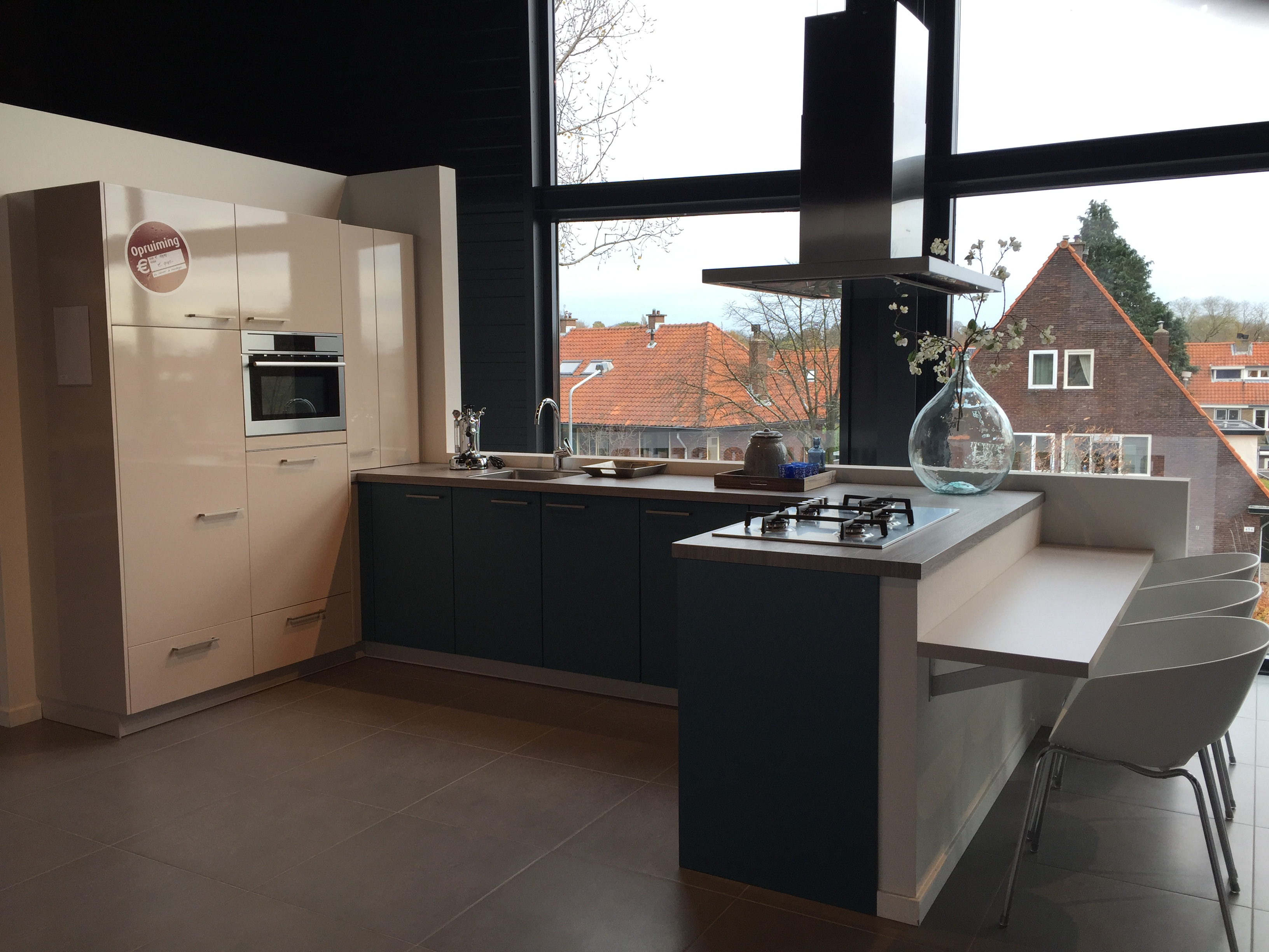 Design Keukens Noord Holland : land nederland provincie noord holland ...